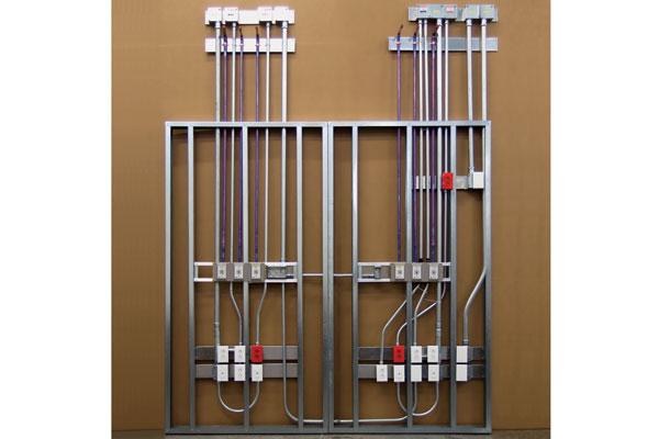 Hsi Stickman Utility Module